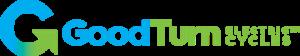 Logo GoodTurnCycles